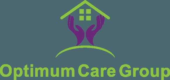 Optimum Care Group Melbourne
